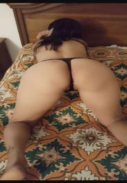 Sabrina Pinerolo